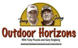 outdoor horizons logo