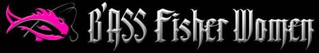 bassfisherwomen.com logo