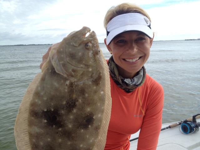 flounder-debbie-hanson