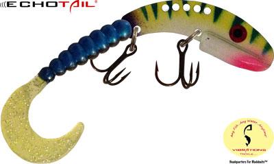 echotail