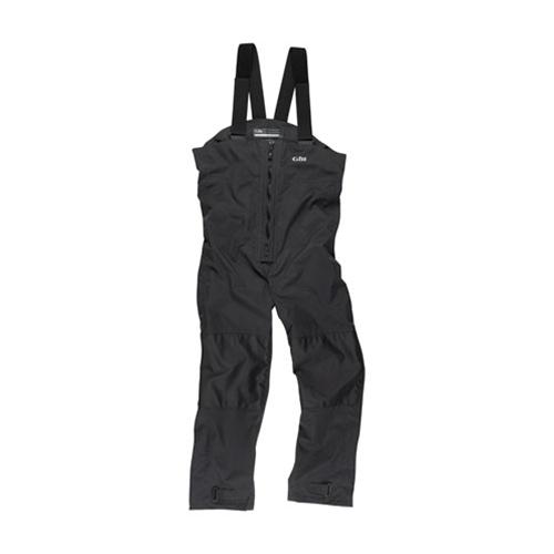 IN12 Coast Trousers