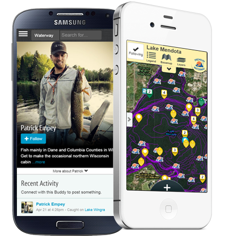 fishidy mobile web