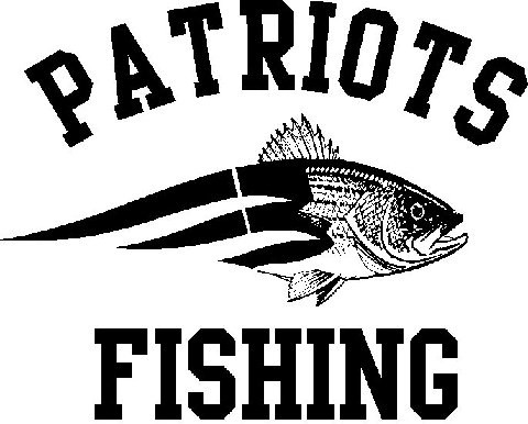 patriots fishing club
