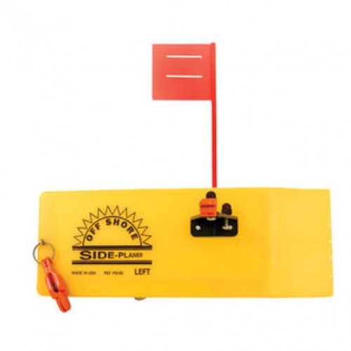 Offshore Tackle OR12 side planer board
