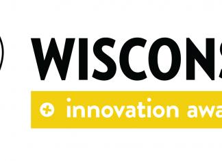 wisconsin innovation awards