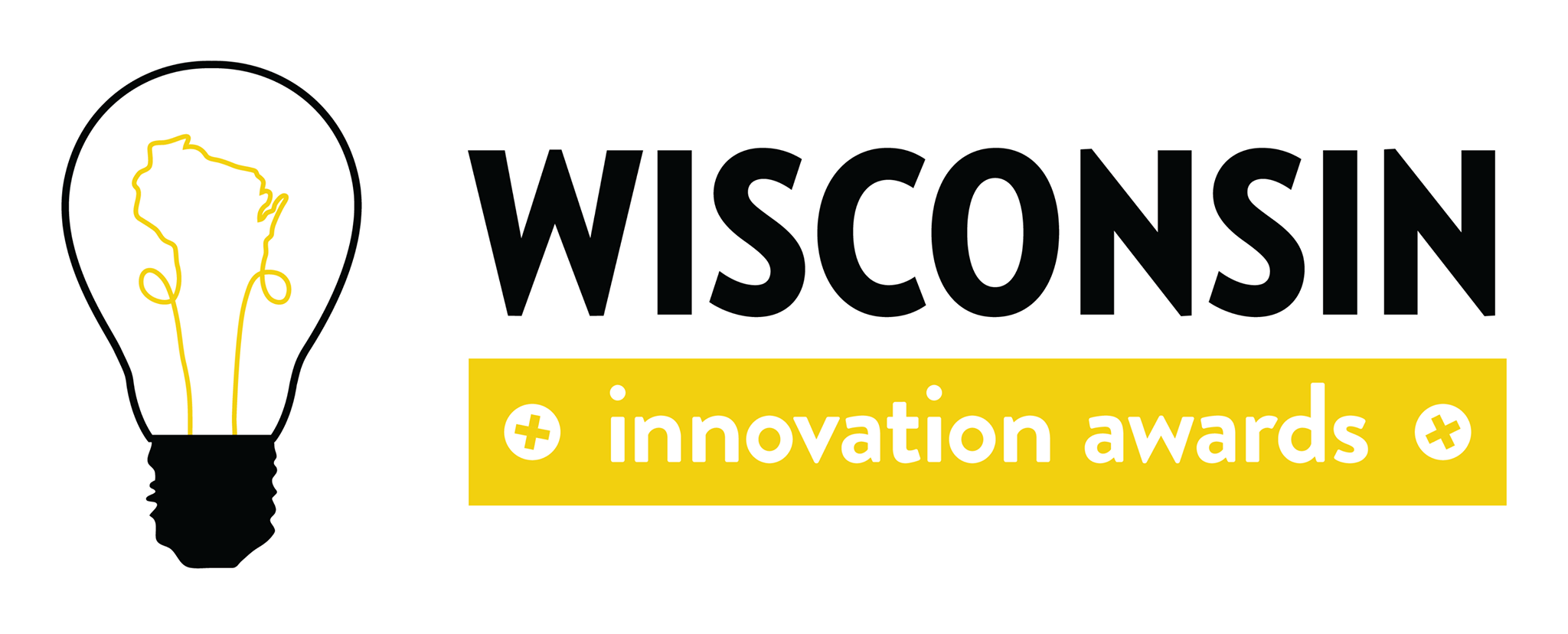 wisconsin innovation awards