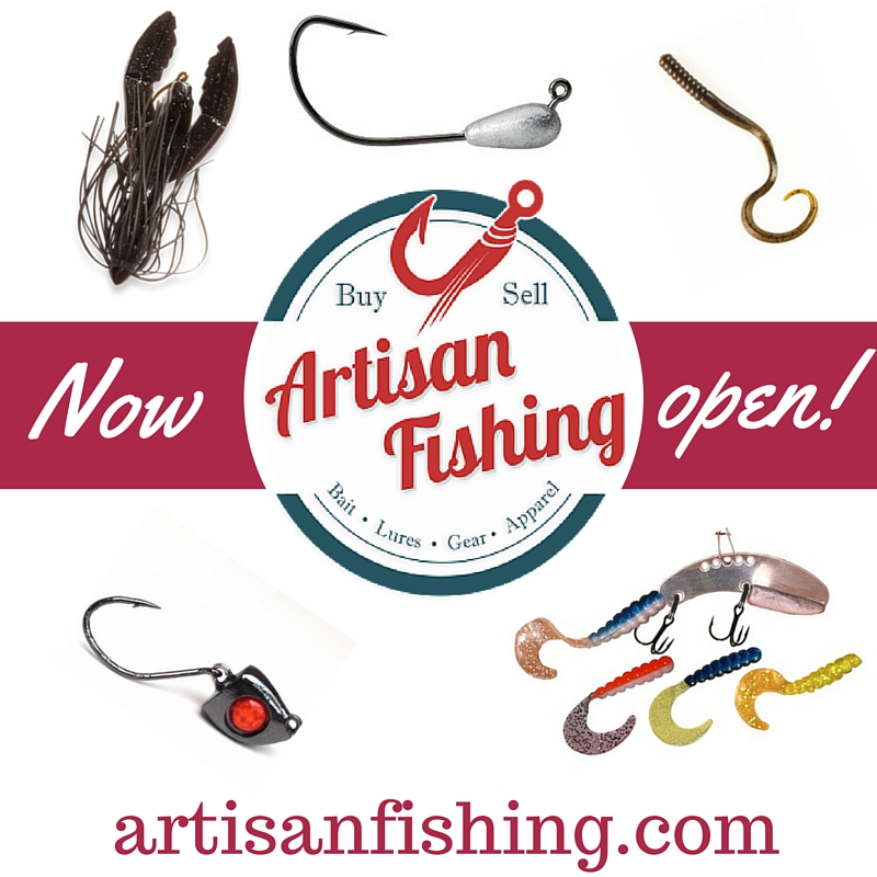artisan fishing
