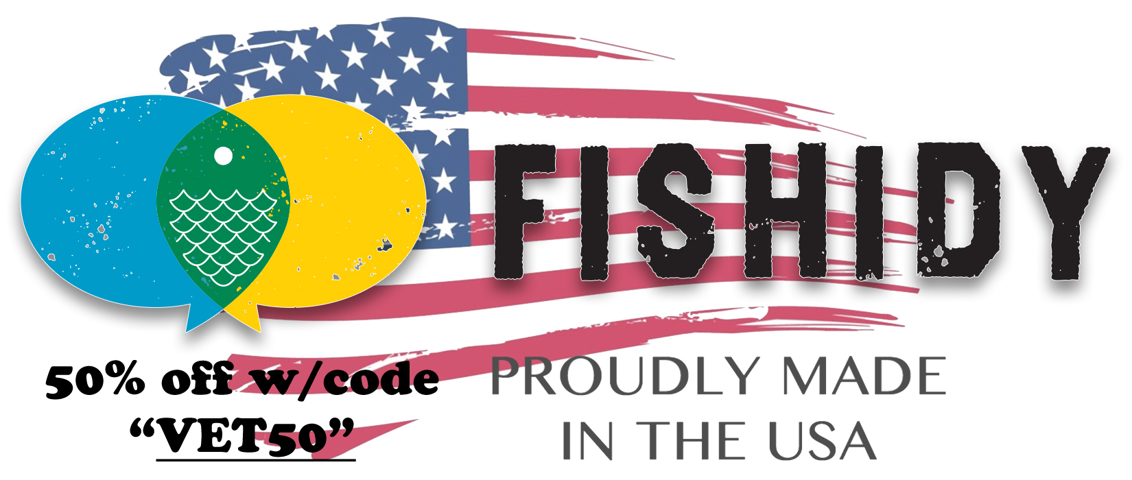 fishidy veterans day