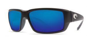 fantail_blk_blue_2