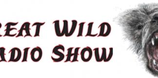 great wild radio show