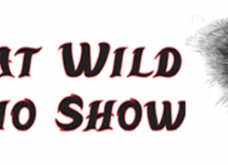 great wild radio show