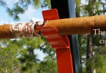 cigar holder header