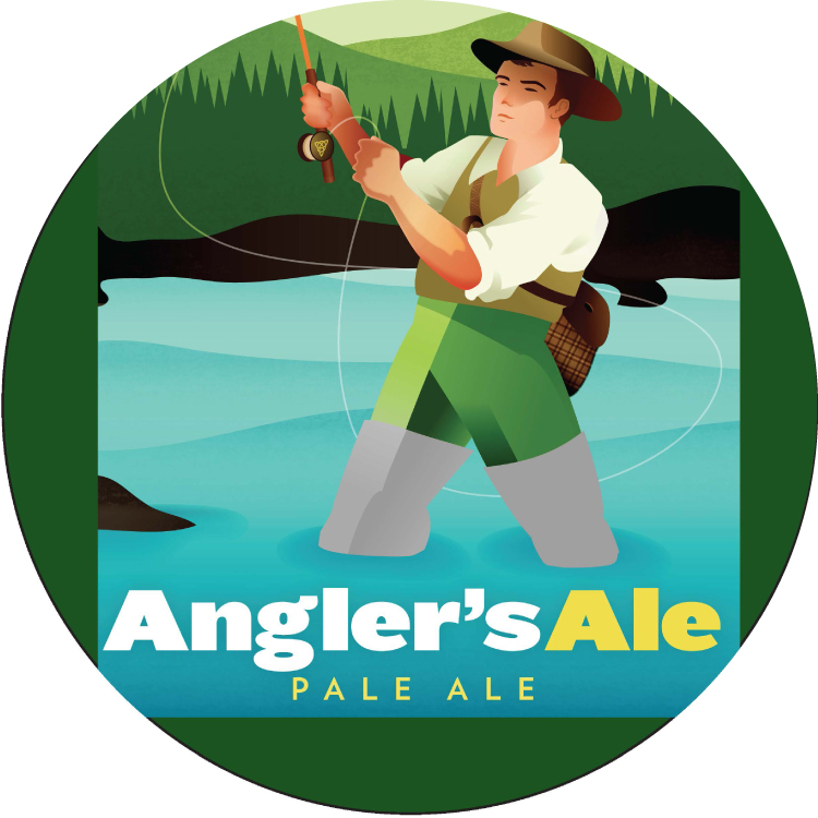 anglers_tapsticker