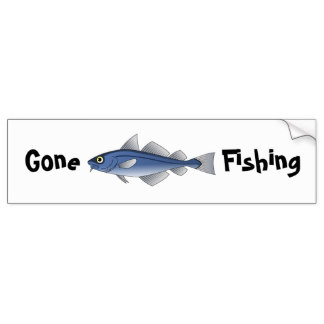 fishing-bumper-sticker