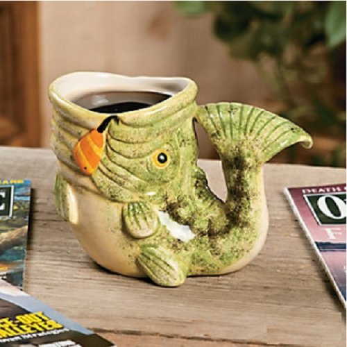 fishing-coffee-mug