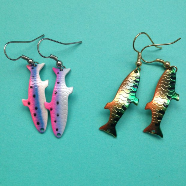 fishing-earrings
