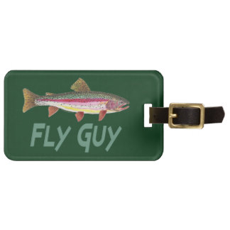 fishing-luggage-tag