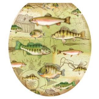 fishing-toilet-seat