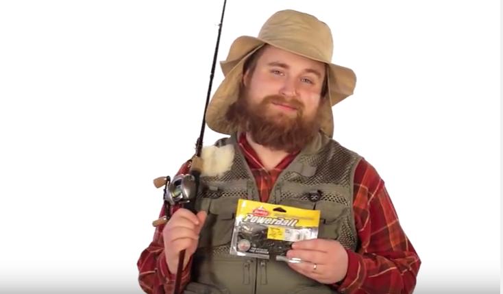 more-fishing