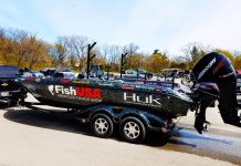 A Guide to What Makes for the Best Walleye Boats - The