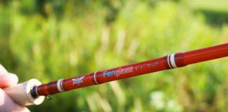 fenwick-fiberglass