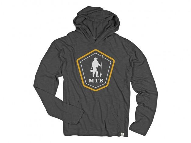 mtb lightweight hoodie