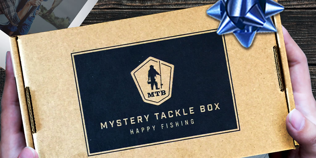 mtb single giftbox