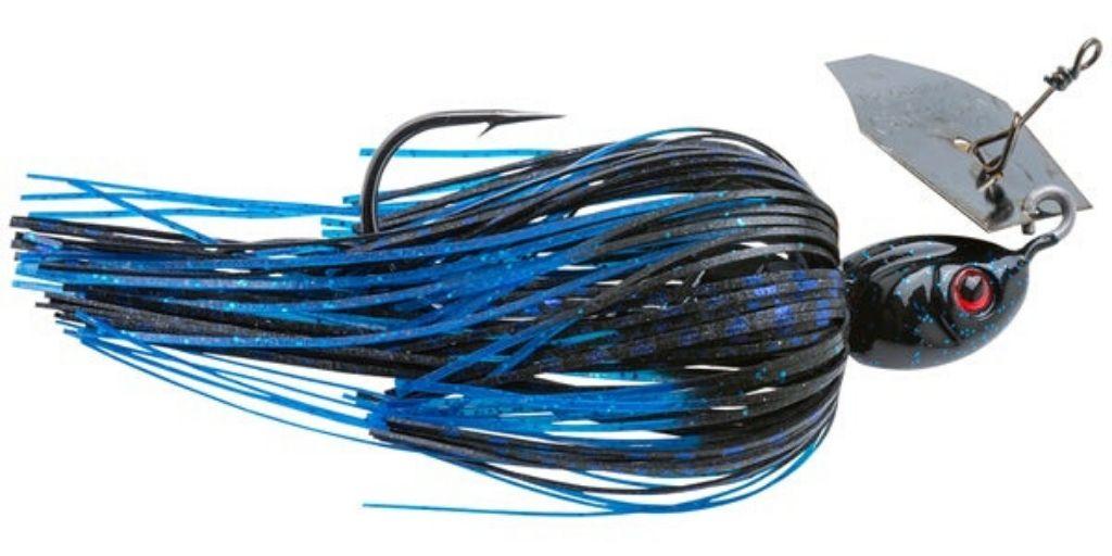 """chatterbait """"class ="""" wp-image-6566 """"srcset ="""" http://blog.fishidy.com/wp-content/uploads/2020/05/chatterbait.jpg 1024w, http://blog.fishidy.com/wp -content / uploads / 2020/05 / chatterbait-300x150.jpg 300w, http://blog.fishidy.com/wp-content/uploads/2020/05/chatterbait-768x384.jpg 768w, http: //blog.fishidy .com / wp-content / uploads / 2020/05 / chatterbait-696x348.jpg 696w, http://blog.fishidy.com/wp-content/uploads/2020/05/chatterbait-840x420.jpg 840w """"tailles ="""" (largeur max: 1024px) 100vw, 1024px """"/></figure></noscript> <p>Pêcheurs<br /> comme eux pour leur comportement réaliste, car les bons chatterbaits sont connus pour virer<br /> d'un côté soudainement pendant une récupération lente. Ce mouvement saccadé<br /> ressemble à celle d'un petit poisson et peut souvent être la chose qui provoque un gros<br /> basse à frapper. </p> <h2><span class="""
